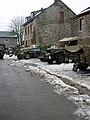 Bastogne (15).jpg