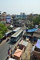 Bataitala Bazaar Crossing - Sibpur - Howrah 2014-04-12 0093.JPG