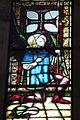 Batalha Mosteiro Chorfenster aa 938.jpg