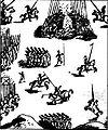 Batalla de Jaquijahuana.jpg