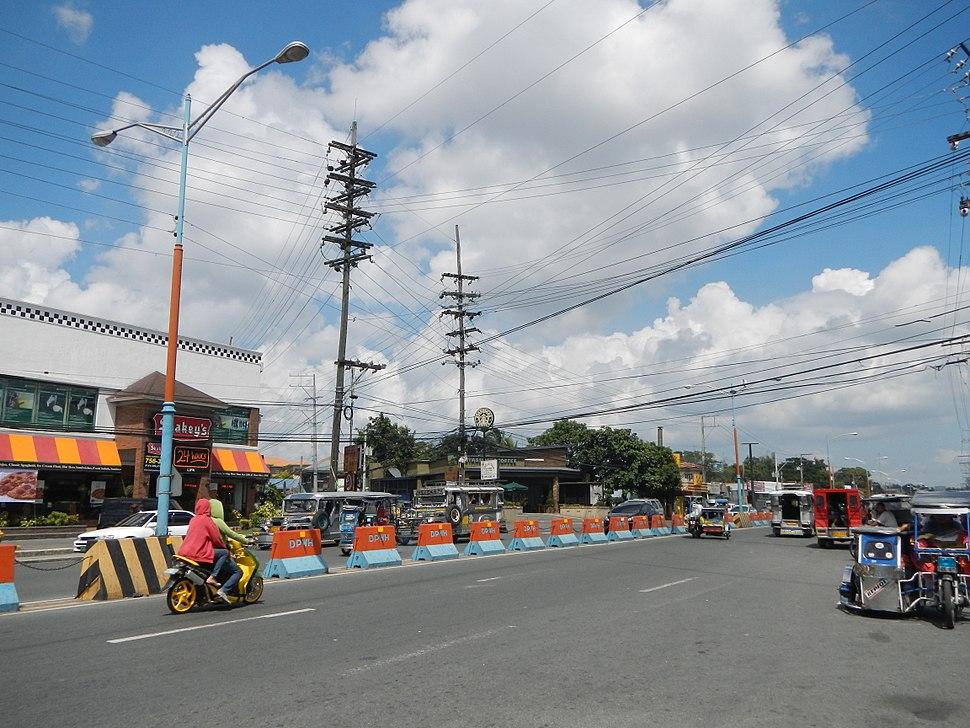 Batangas, Manila jf9614 12