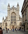 Bath Abbey 20170823-P8230079.jpg