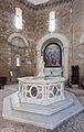 Battistero di San Giovanni, Volterra-8338.jpg