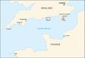 Battle of Beachy Head 1690.PNG