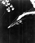 Battle of Midway, June 1942 (23617049169).jpg