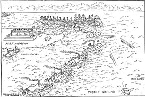 Battle of Mobile Bay.jpg