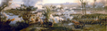 Battle of the Pyramids panorama (7).png