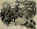 Battles of the nineteenth century (1901) (14763321652).jpg