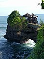 Batu Bolong temple view.jpg