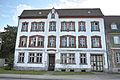 Baudenkmal Nr. 139 Anklam Leipziger Allee 57.jpg