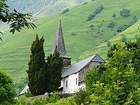 Bausen église (1).jpg