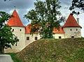 Bauska Castle - panoramio (3).jpg