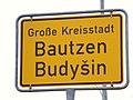 Bautzen City Limit.JPG