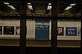 Bay Ridge Av station before renewal (23821986228).jpg