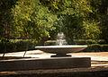 Baylor Sid Rich Fountain.jpg