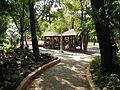 Bayombong,NuevaVizcayaCapitoljf0263 20.JPG