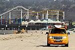 Baywatch - Santa Monica Beach (15102743598).jpg