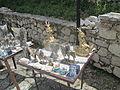 Bazaar in Kruje (3).JPG