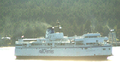 Bc hinreise 039 queen of nanaimo.png