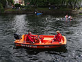 Bdg Festival Wodny 2015 - wyscig 13.jpg