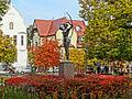 Bdg Luczniczka 2 10-2013.jpg
