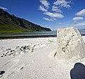 Beach - panoramio (119).jpg
