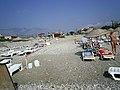 Beach - panoramio - antoha34 (1).jpg