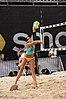 Beach Volleyball @ Münsterplatz Bonn (2764941981).jpg