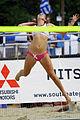 Beach Volleyball Classic 2007 (1444261076).jpg
