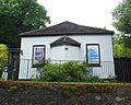 Beadles Lane Gospel Hall, Beadles Lane, Oxted.JPG