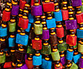 Beads (5843377458).jpg