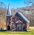 Bear Creek Cumberland Presbyterian Church.jpg