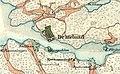 Beatelund 1900.JPG