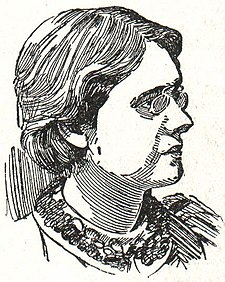 Beatrice Harraden portrait.jpg