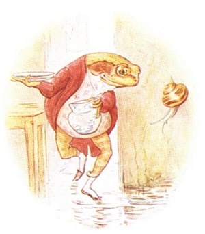 Beatrix Potter - A Tale of Jeremy Fisher - Illustration from page 11.jpg