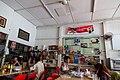 Beaufort Sabah KedaiKopi-01.jpg