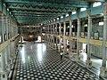 Beautiful Balmiki Bhavan.jpg