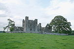 Bective Abbey.jpg