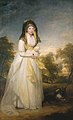 Beechey - Queen Charlotte (Courtauld Gallery).jpg