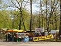 Beelitzer Spargel (Beelitz Asparagus) - geo.hlipp.de - 36040.jpg