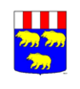 Coat of arms of Beernem