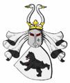 Behr-Pomm-Wappen.png