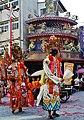 Beigang Beigang Chaotian Temple Tempelfest 06.jpg