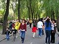 Beijing Zoo - Oct 2009 - IMG 1221.jpg