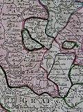 Beilstein Herrschaft 1789.jpg