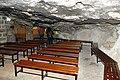 Beit-Sahour-Shepherds-Catholic-080.jpg