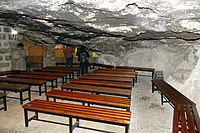 Beit-Sahour-Shepherds-Catholic-080.jpg