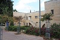 Beit Kedima