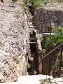 Beit She'arim - Cave of the Horsman (9).jpg
