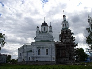 Belarus-Ula-Holy Trinity Orthodox Church-1.jpg